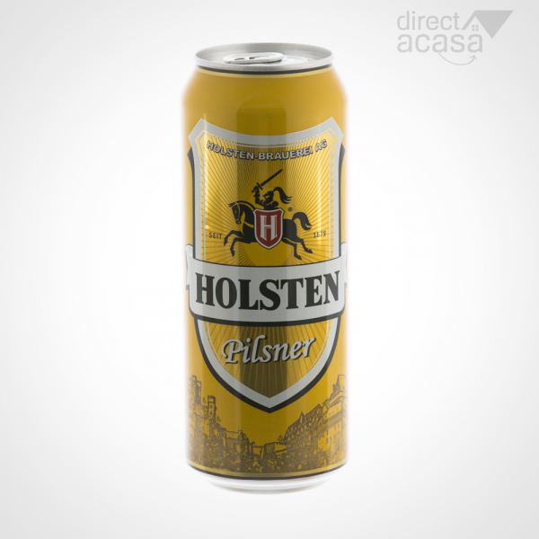 BERE HOLSTEN - DOZA 0,5 L 0