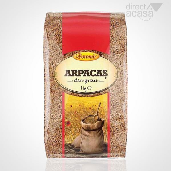 Boromir Arpacas de grau 1kg 0
