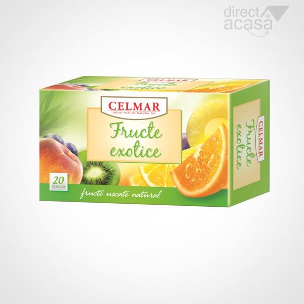 CELMAR CEAI EXOTICE 0