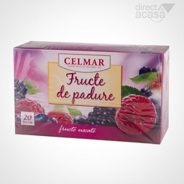CELMAR CEAI FRUCTE DE PADURE 0