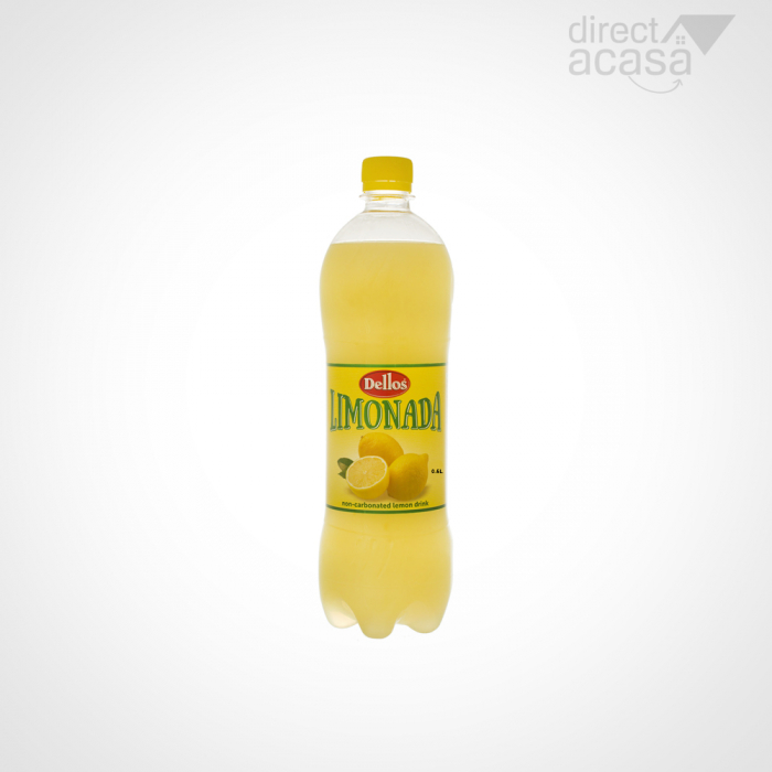 Dellos Limonada 0.5L [0]