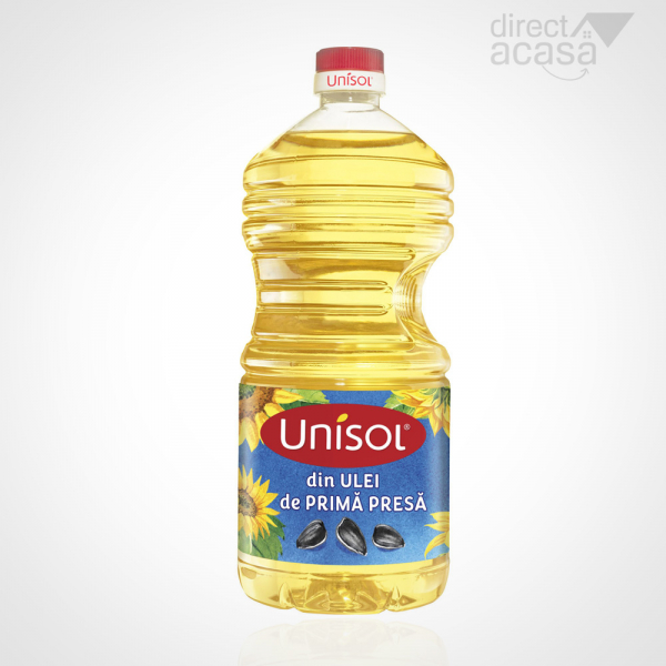 ULEI UNISOL 2 L 0