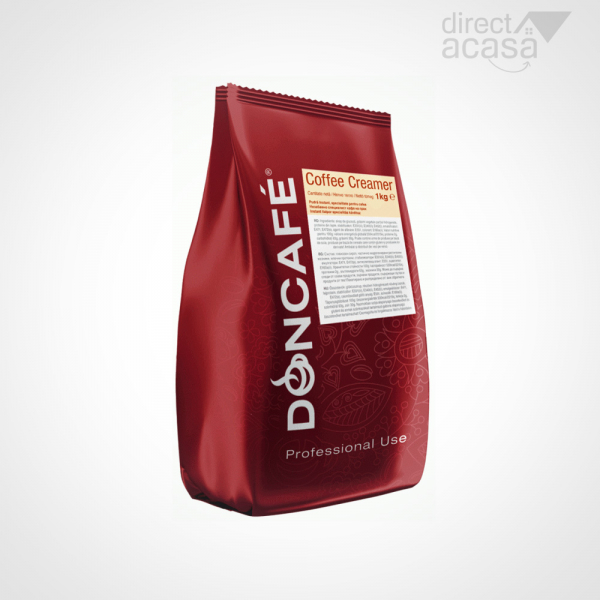 DONCAFE COFFEE CREAMER 1KG 0