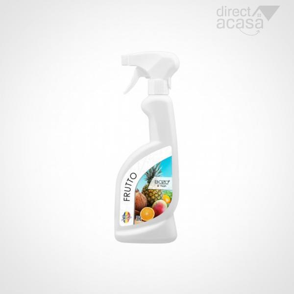 Bozo Air Fresh - Frutto 500g 0