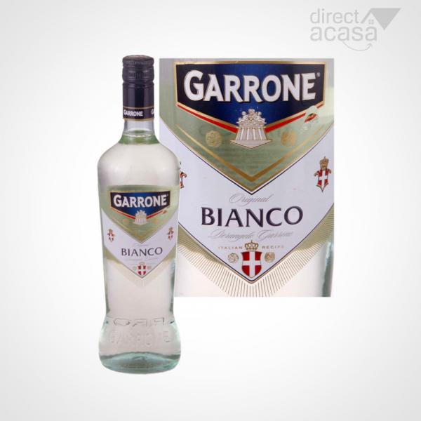 GARRONE BIANCO 1 L 0
