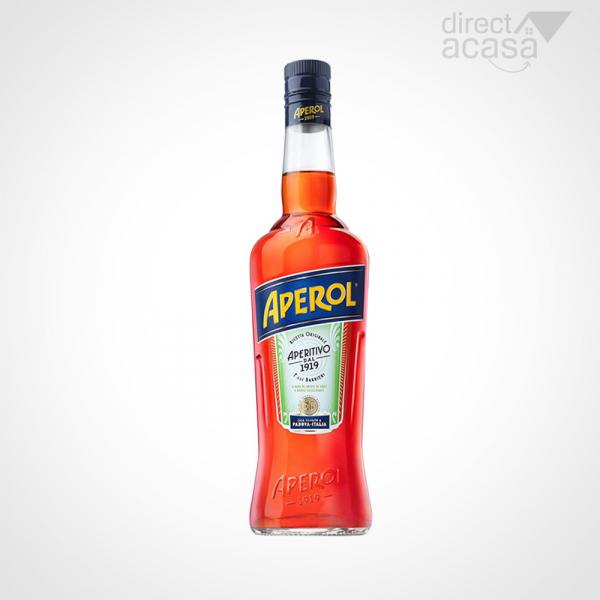 LICHIOR APEROL 0,7 L 0