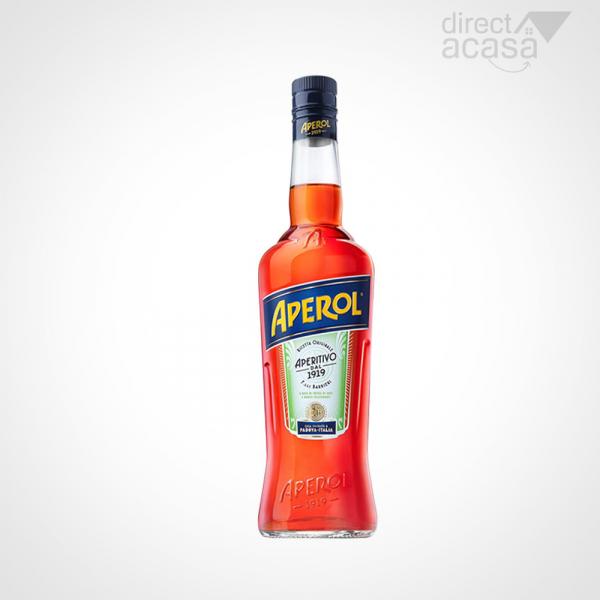LICHIOR APEROL 1 L 0