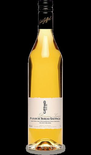 Lichior de Flori de Soc, Giffard, 20% alc., 0,7L 0