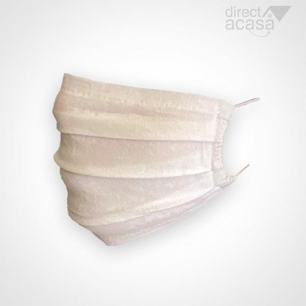 Masca protectie bumbac 0