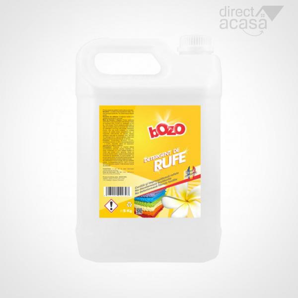 Detergent rufe 5Kg 0