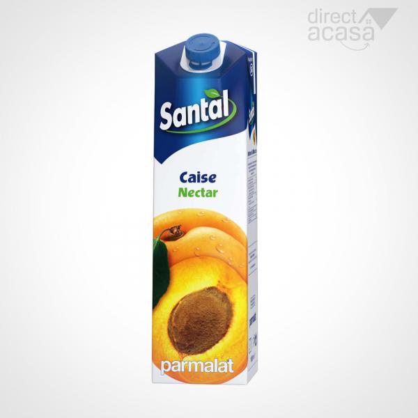 SANTAL CAISE NECTAR 1L 0
