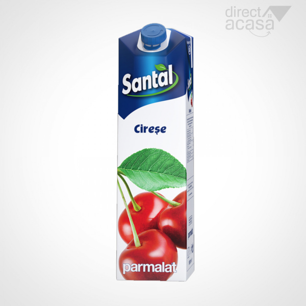 SANTAL CIRESE 1L 0