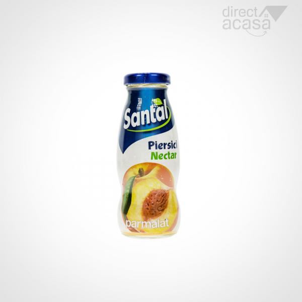 SANTAL PIERSICI NECTAR 0.2L 0