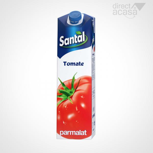 SANTAL TOMATE 1L 0