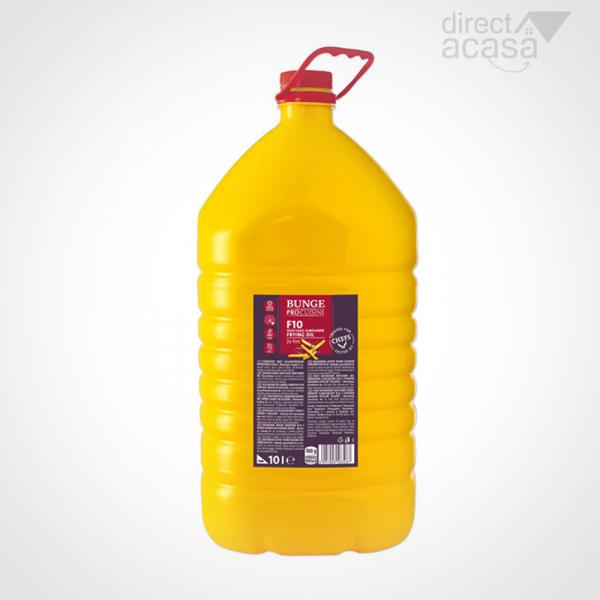ULEI BUNGE PROCUISINE F10 10 L [0]