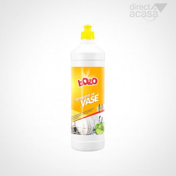 Detergent vase 1Kg [0]