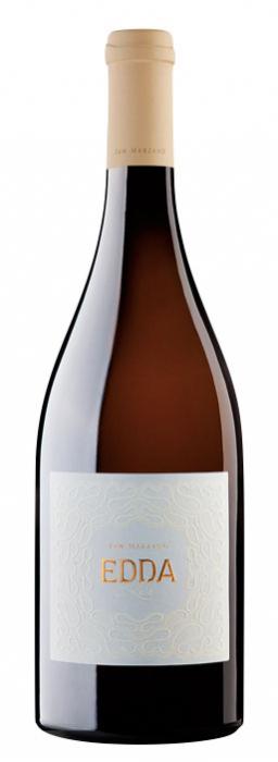 Vin Alb Edda Lei Salento, San Marzano, IGP 0,75 L [0]