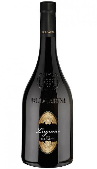 Vin Alb Lugana DOC, Bulgarini, 0,75 L [0]