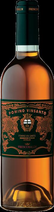 Vin licoros Pomino Vin Santo DOC, Frescobaldi, 0,375L [0]