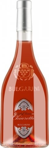 Vin Rose Chiaretto, Bulgarini, DOC 1,5L [0]