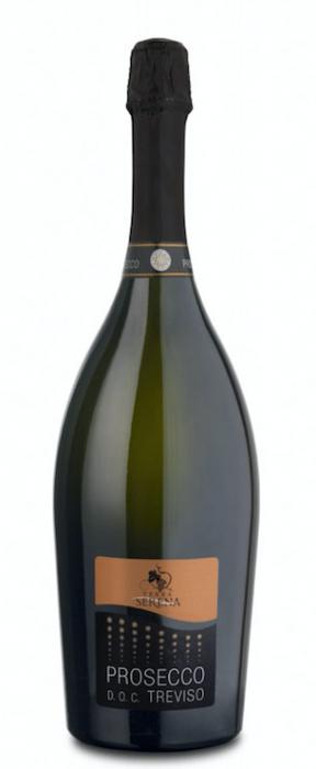 Vin Spumant Magnum Prosecco Extra Dry, Terra Serena, DOC 1,5 L 0