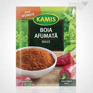 Pachet mixt condimente pentru carne tocata3