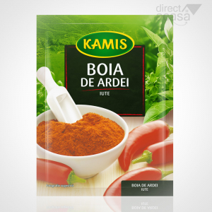 Pachet mixt condimente pentru carne tocata5