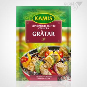 Pachet mixt condimente pentru gratar1