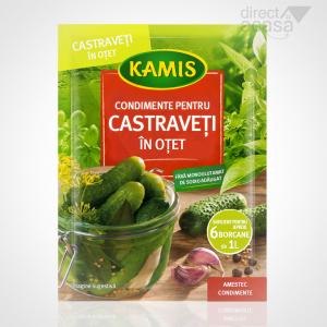 Pachet mixt condimente pentru muraturi3