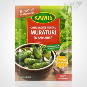 Pachet mixt condimente pentru muraturi1