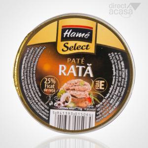 PATE HAME SELECT RATA 75G0