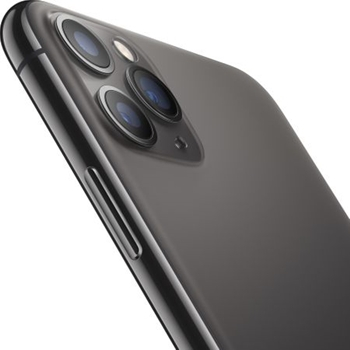 Apple iPhone 11 Pro Max 64GB Space Gray [2]