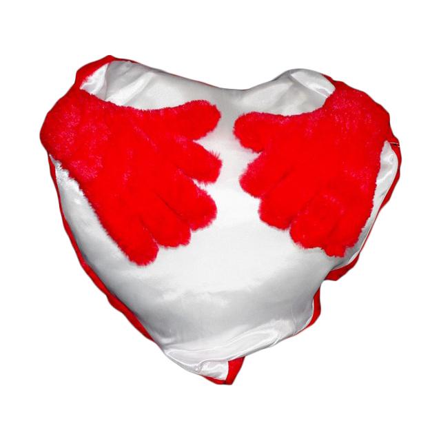 Perna inima cu maini 0