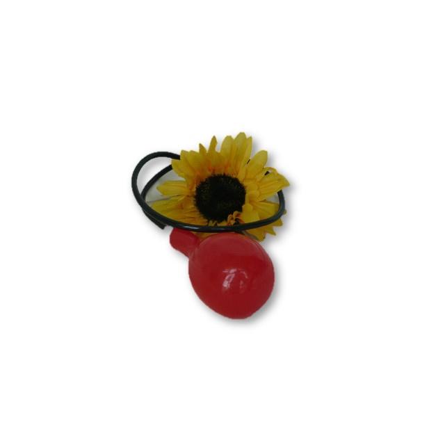 Floare stropitoare-clovn 0