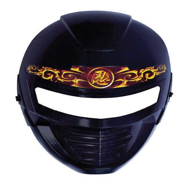 Masca Ninja 0