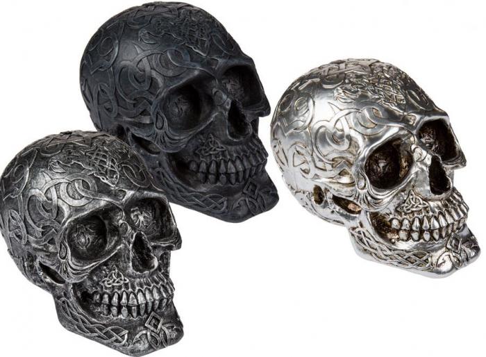Pusculita Craniu 0