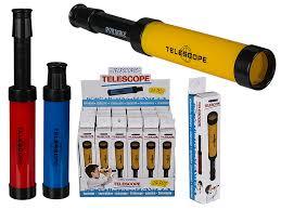 Telescop 0