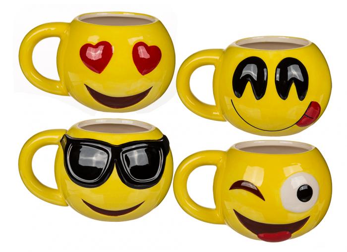 Cana Emoji 0