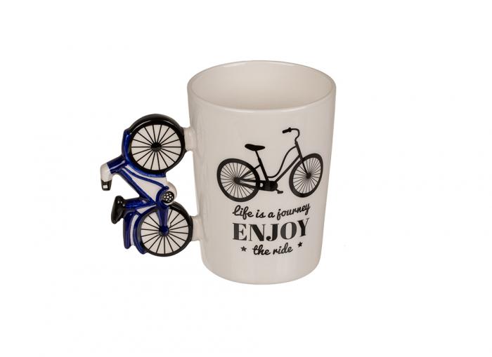 Cana Bicicleta 0
