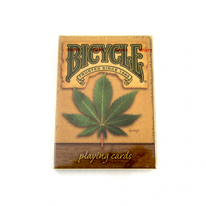 Carti poker BICYCLE B  2