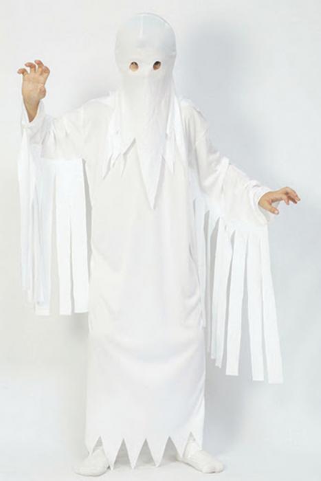 Costum fantoma 0