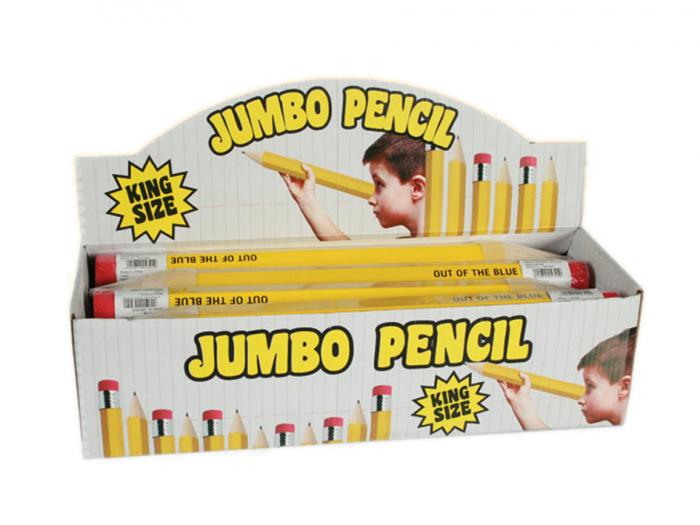 Creion gigant