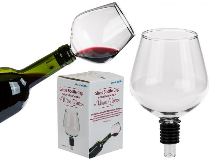 Aerator pentru vin [0]