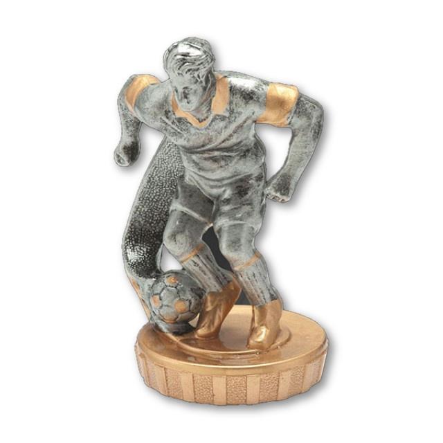 Figurina Fotbalist 0