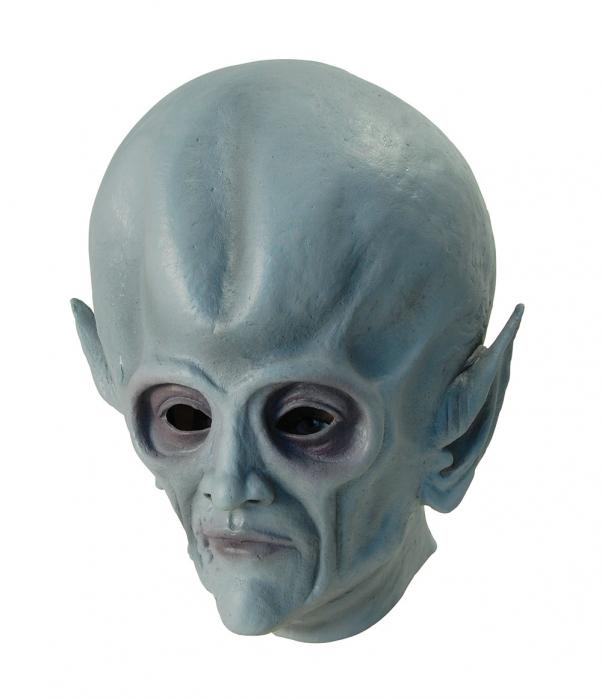 Masca Alien 0