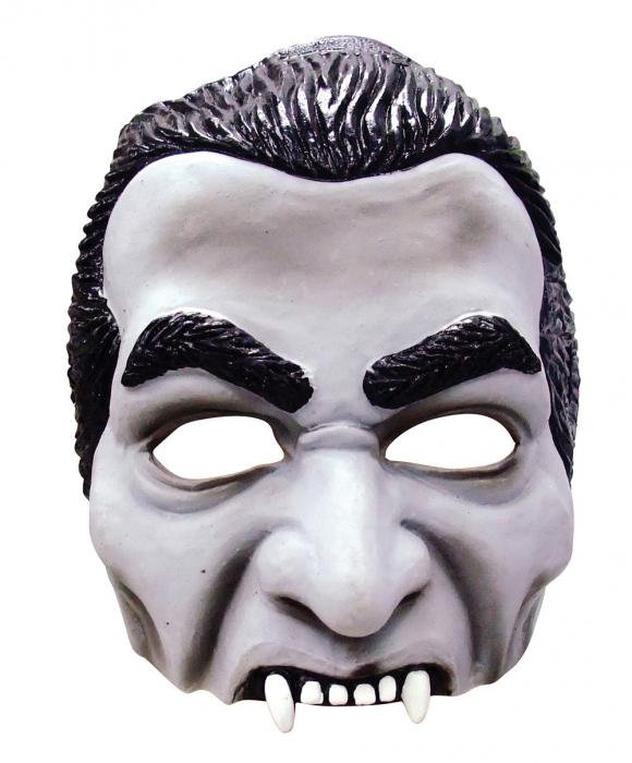 Masca Dracula 0