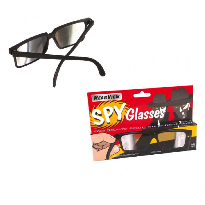Ochelari spion 0