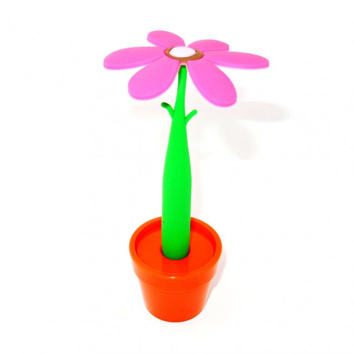 Pix floare