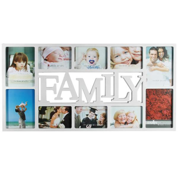 Rama foto Family 10 poze 0