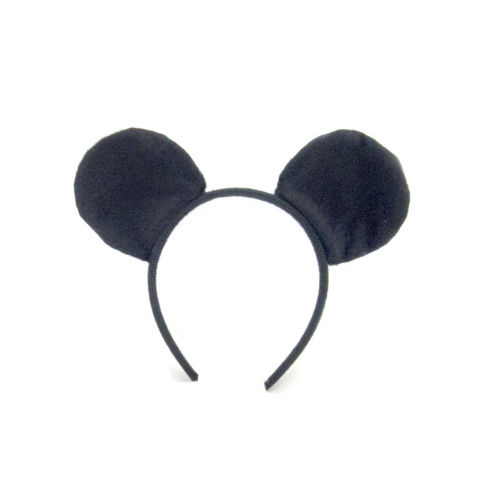 Urechi Mickey Mouse 0